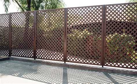 home designer pro lattice 50 lattice fence design ideas pictures of popular types