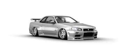 nissan skyline png mischief s r34 skyline gt r by lilyoshi24 on deviantart