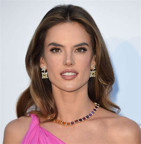 hair color guide alessandra ambrosio hair color 2018 hair color
