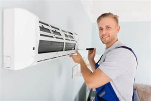 Air Conditioning Repair Air Conditioner Repair In Arlington Tx
