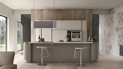 colori per la cucina colori per la cucina lube store le cucine lube
