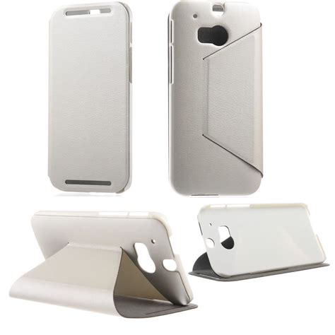 Samsung Galaxy Grand 2 Leather Flip Kld Kalaideng Ka Softcase 10 best cases for samsung galaxy grand neo