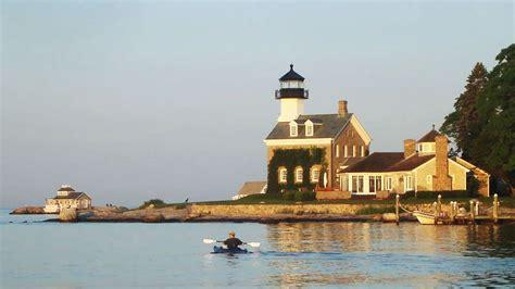 pin  cristina gilardelli  home lighthouse places