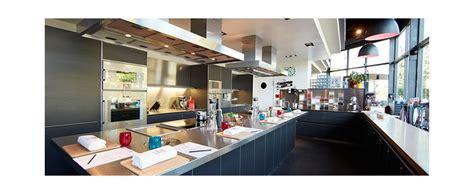 cours de cuisine enfant cours cuisine p 226 tisserie enfant 233 cole scook annesophiepic