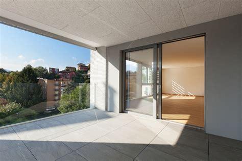 prezzo porta finestra pvc costo finestre in pvc