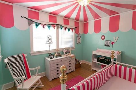 party in my bedroom decorating theme bedrooms maries manor circus bedroom