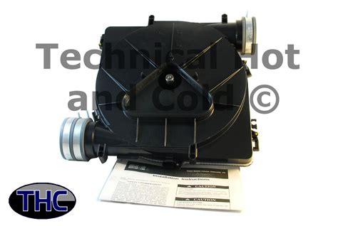 induced draft fan motor carrier draft inducer motor wiring diagram flue pipe
