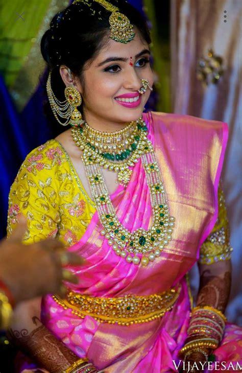 on pinterest saree blouse south indian bride and bridal sarees 260 best south indian brides images on pinterest south
