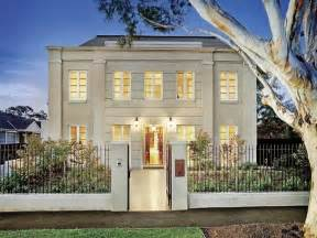 Home Architecture And Design 30 House Facade Design And Ideas Inspirationseek Com