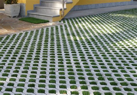 pavimento autobloccante prezzo casa moderna roma italy piastrelle per muri interni