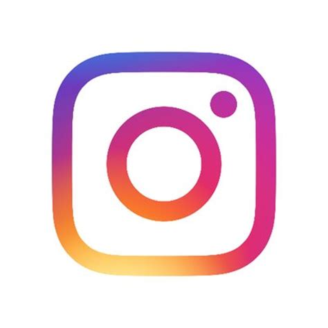 Search Instagram By Email Instagram Instagram