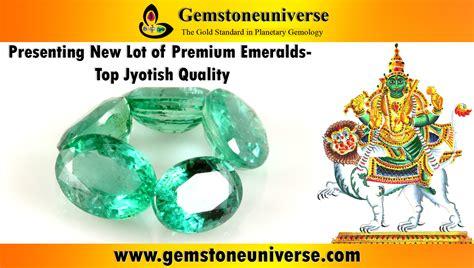 top ten benefits of emerald gemstone 10 emerald