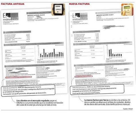 cuanto se paga la hora a empleada domestica en uruguay cuanto se paga la hora en comercio cuanto se paga la hora