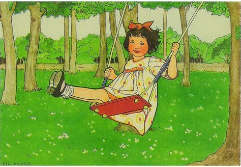 mood swings in toddlers 58 best rie cramer images on pinterest childhood
