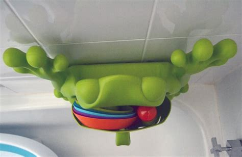 How Did A Frog Get In Bathroom by Boon Bathtub Review Kid Magazine