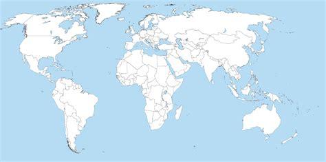 visio world map stencil 404 not found