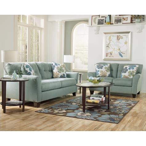 kylee lagoon living room set kylee lagoon living room set best home interior