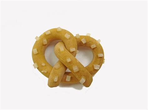 Home Decor Trends Spring 2017 Polymer Clay Baked Pretzel Think Crafts By Createforless