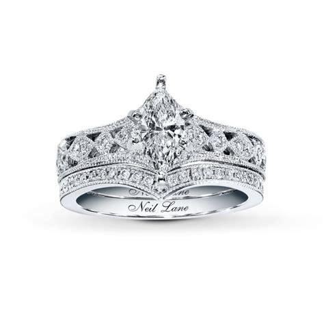 Wedding Ring Jared by Gold Wedding Rings Engagement Rings Jared Galleria Of Jewelry