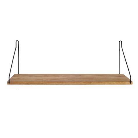 D27 Black frama d27 600 shelf black design shop