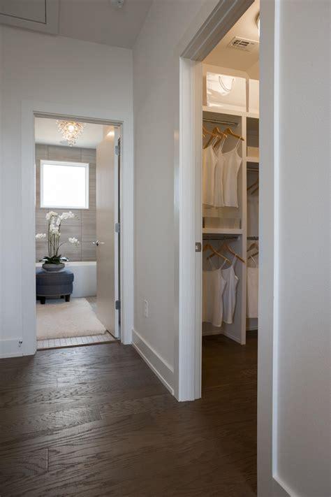 Bedroom Door Opens Into Hallway Pictures Of The Hgtv Smart Home 2015 Master Bedroom Hgtv