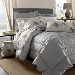 cool bedding for bedroom cool wood beds with plaid comforter and area rugs