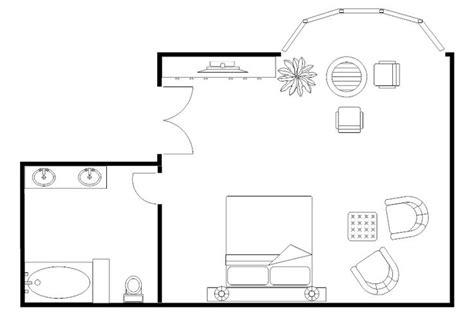 bedroom plans master bedroom floor plan  blueprints pinterest master bedrooms