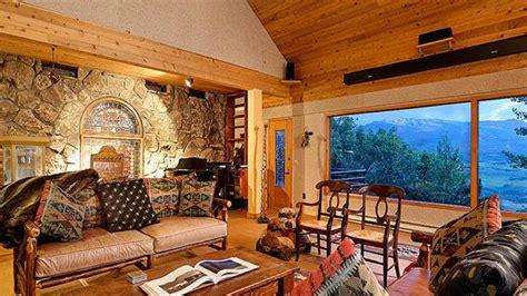 house for sale in denver john denver s house in aspen for sale slideshow denver business journal