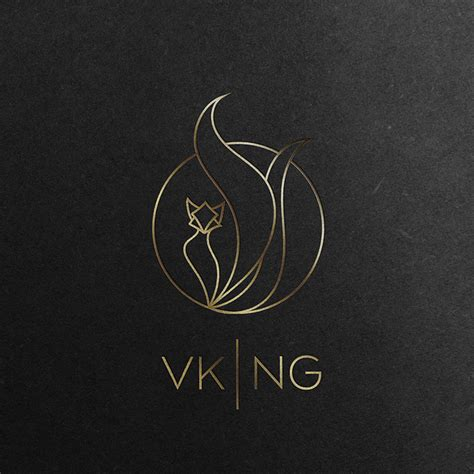 logo design luxury 59 fashion logo designs that won t go out of style 99designs
