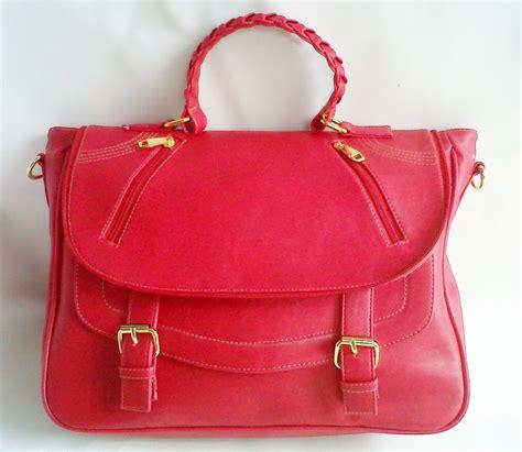 Harga Dompet Merk Valentino toko tas wanita branded dompet wanita supplier tas branded