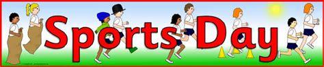 compulsory sports day dnc durban north college