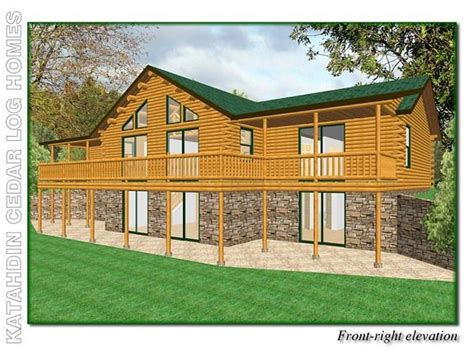 katahdin log home floor plans katahdin log home floor plans carpet review