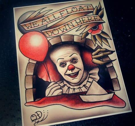 tattoo printer paper michaels best 25 horror tattoos ideas on pinterest horror movie