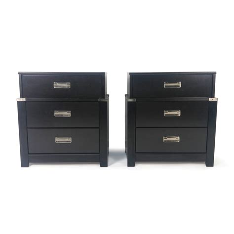 Set Of Nightstands by Furnishare Buy And Sell Used Furniture