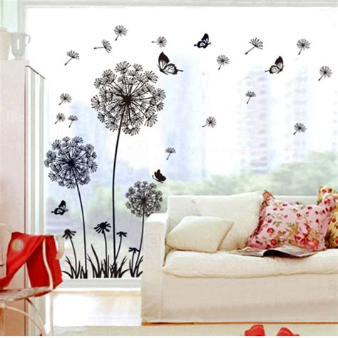 adult bedroom wall stickers adult wall decal reviews online shopping adult wall