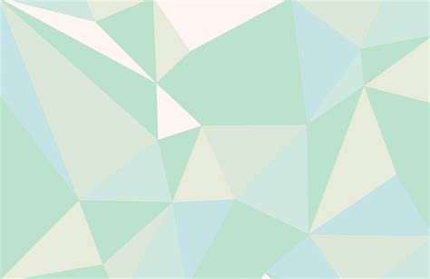 mint green wallpaper uk mint geometric wallpaper mural muralswallpaper co uk