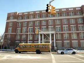 City School Epa Rejects Light Bulb Timeline