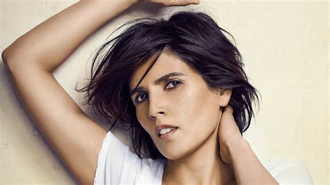 tanita tikaram tanita tikaram neil o brien entertainment