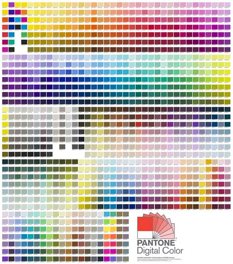 chart wallpaper download wallpapers download 2560x1600 multicolor charts