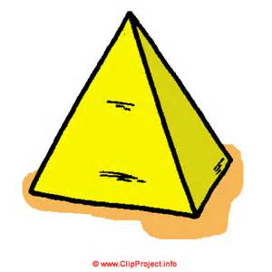 heops pyramide clipart image