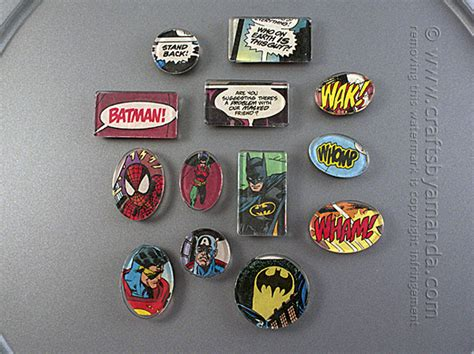 magnets for craft projects 26 brilliant mod podge ideas and crafts