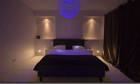 Cool Bedroom Light Fixtures Cool Bedroom Lighting Fixtures Design 4 Bedroom Sanctuary Pinterest