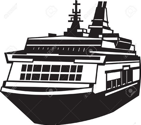 ferry boat images ferry boat clipart clipground