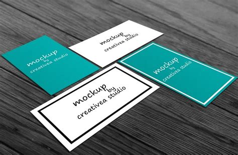 green business card templates psd free green white business card templates psd titanui