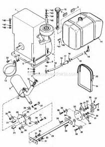 7016 simplicity engine parts 7016 free engine image for user manual