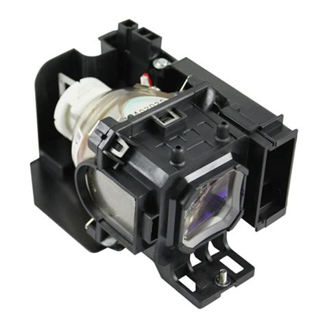 Proyektor Canon Lv 7385 projector l for canon vt80lp lv lp27 50029923 oem bulb with housing