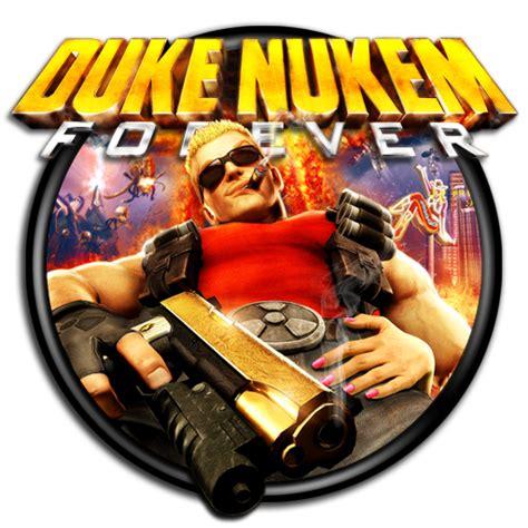 duke nukem forever full version free download duke nukem forever free download pc game full version