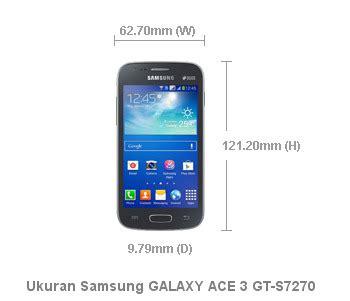 Samsung Ace 3 Hari Ini perbedaan antara smartphone tablet dan phablet jeripurba
