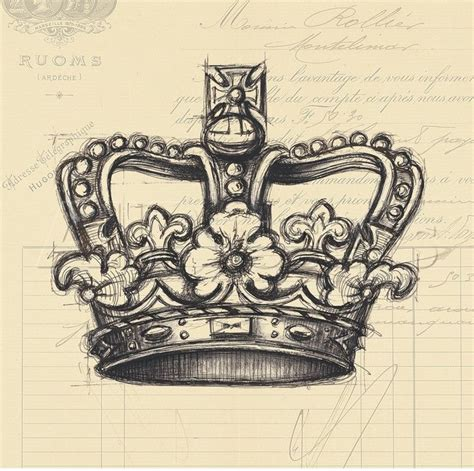 queen tattoo drawings queen crown drawing tattoo www pixshark com images