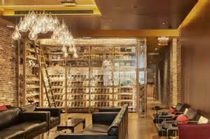 Cigar Bar Ashton Cigar Bar Bentel Bentel Architects Planners A I A